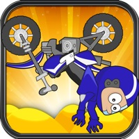 Codes for Dirt Bike Mania - Motorcycle & Dirtbikes Freestyle Racing Games For Free Hack