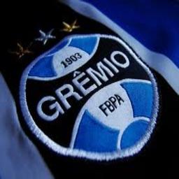 Gremio News