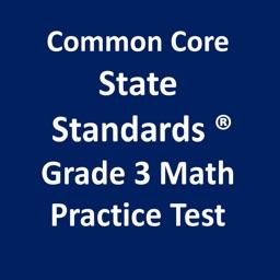 Common Core Math Grade 3 Practice Test