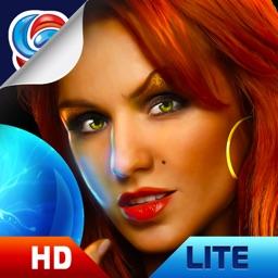Тайны города N. Часть вторая: детектив и поиск предметов HD Lite