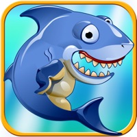 Codes for Shark Hunter Racing Hack