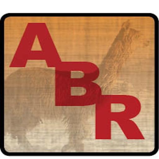 ABR icon