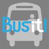 Bus it!