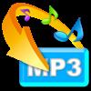 MP3Converter Plus - XIAO SHU Cover Art