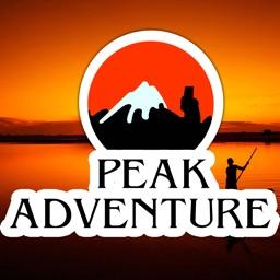 Peak Adventure Tours