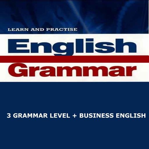 English Grammar Quizzes