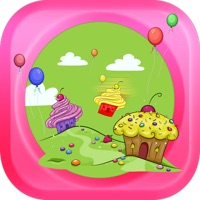 Codes for Cupcake Match Maker Mania Hack
