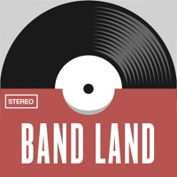 Codes for Band Land Hack