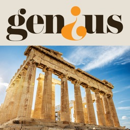 Genius Quiz Ancient Greece History