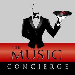 The Music Concierge Wedding Songs Planner