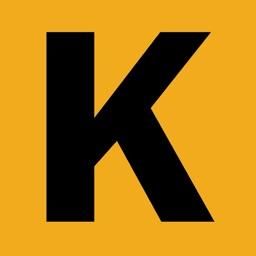 KBRA - Kroll Bond Rating Agency