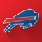The official Buffalo Bills interactive experience for iPad is your control center for all things Buffalo Bills