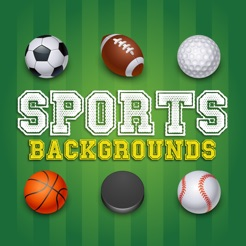 Sports backgrounds wallpapers for soccer football basketball sports backgrounds wallpapers for soccer football basketball baseball more 4 voltagebd Gallery