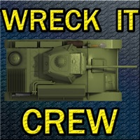 Codes for Wreck It Crew Hack