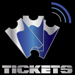 TICKET APP - Sports Tickets and Concert Seats