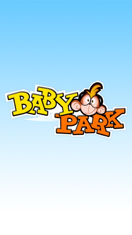 BabyPark - DoDo Sea Exploration (Kids Game, Baby Cognitive, Learn Chinese) screenshot-3