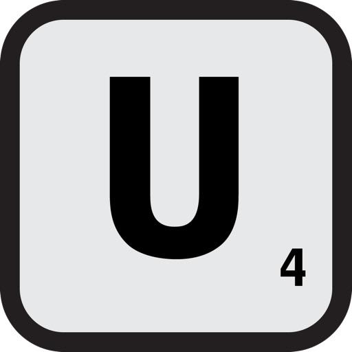 UnScramble-Me Pro