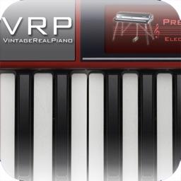 VRP - HD