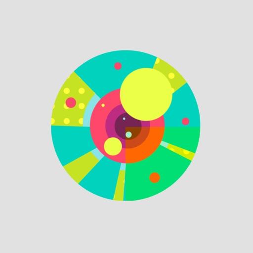 PopDot