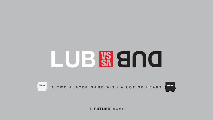 Lub vs Dub