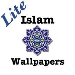 Islam Wallpapers - Lite