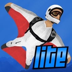 Activities of Wingsuit Lte