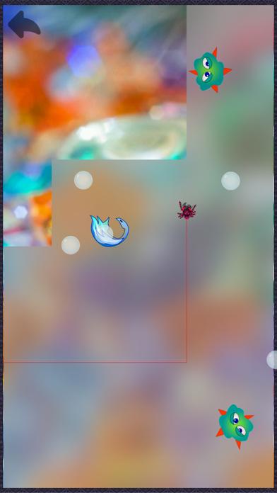点击获取Spider Web K