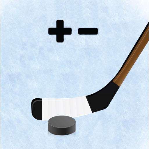 Hockey Plus - Minus