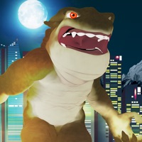 Codes for Frogzilla Mighty Legends: Godzilla Monster Shooter Heroes Hack