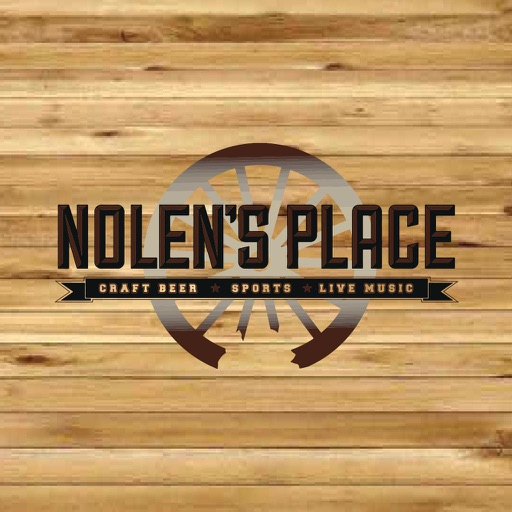 Nolen's Place