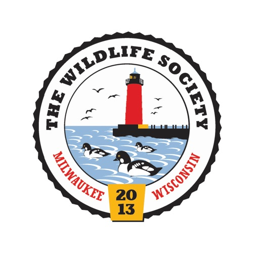 The Wildlife Society 2013