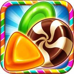Action Candy Swap HD