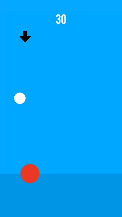 Oh My Dot!