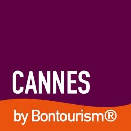 Cannes by Bontourism®