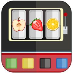 Fruit Slots: Play Las Vegas Casino Slot Machine Spiel