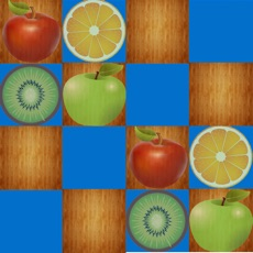 Activities of Fruit Match World Competition