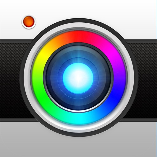 Photopia - Free Camera and Photo Editing Tools