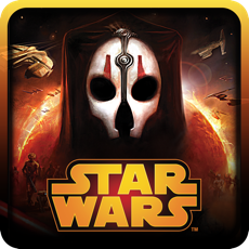 ‎Star Wars®: Knights of the Old Republic™ II
