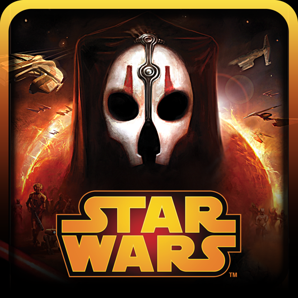 Knights of the old republic 2 for mac download windows 10