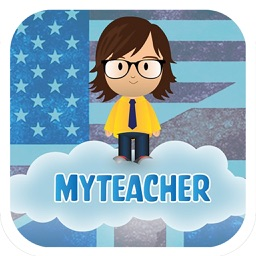 English Grammar for Beginners - iPad Version