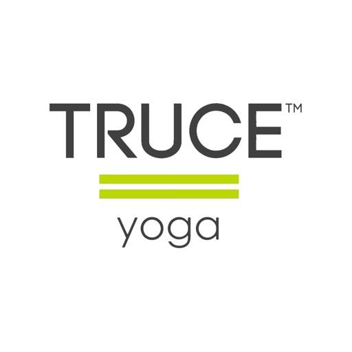 Truce Yoga