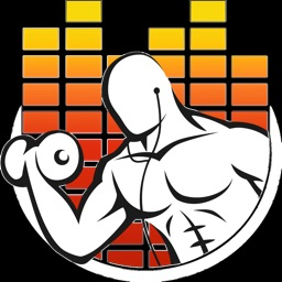 Beat Training