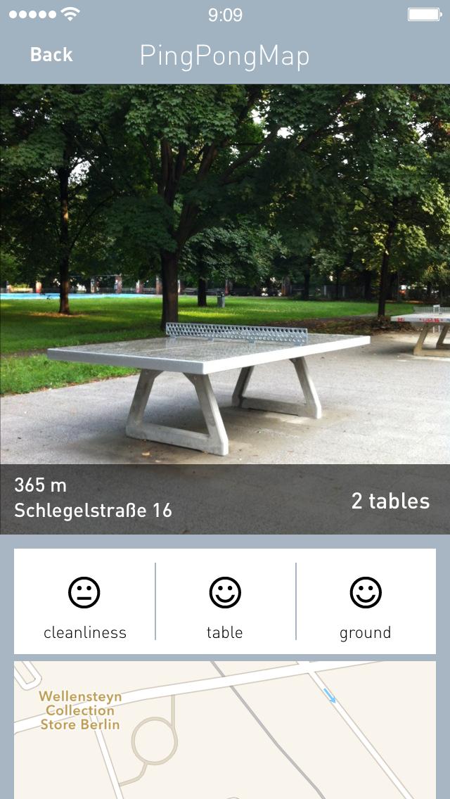 PingPongMap screenshot three