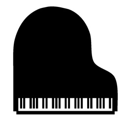 Piano by OnBeat