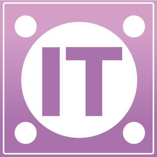 IT Roundtable icon