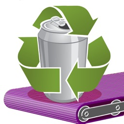 Recycling Rush