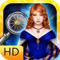 Codes for Hidden Objects : Hidden Object : The Blue Night Hack