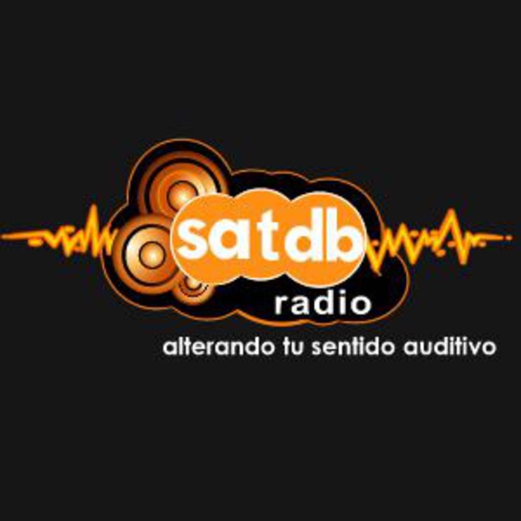 Radio Satdb Guatemala