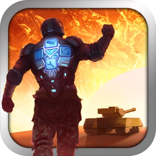 Anomaly Warzone Earth Review