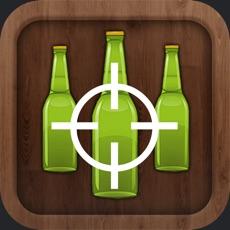 Activities of Bottle Sniper Free